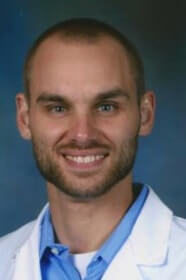 Chad Brouwer Physical Therapist