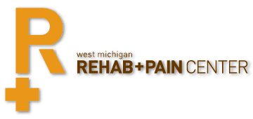 West Michigan Rehab + Pain Center